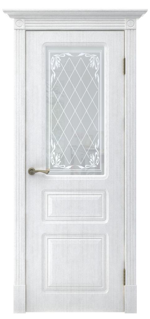 Межкомнатные двери: 1. Двери Арлес. Коллекция МАРСЕЛЬ в Двери в Тюмени, межкомнатные двери, входные двери