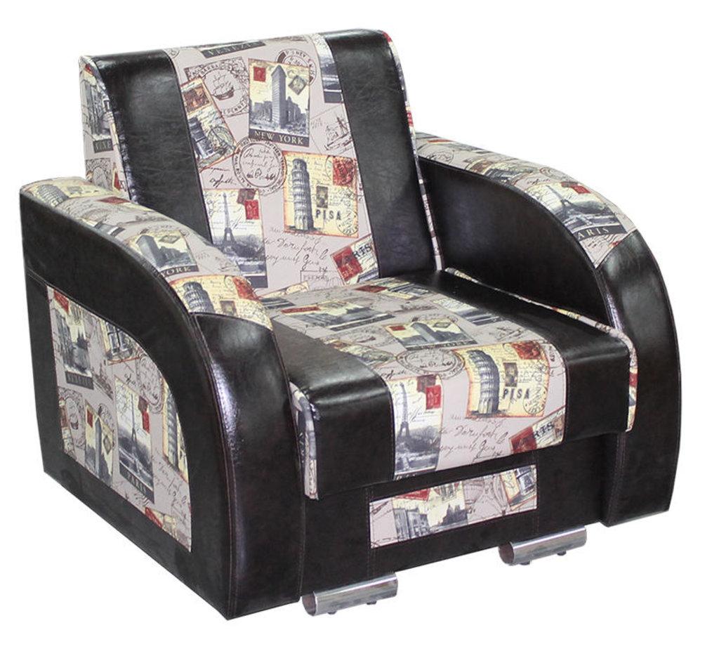 Кресла: Кресло Кемер в Уютный дом