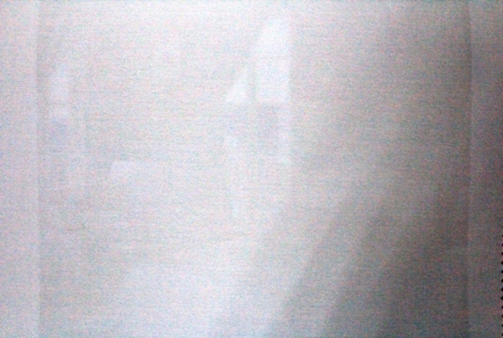 Портьерные ткани: Legenda 1304 в Салон штор, Виссон