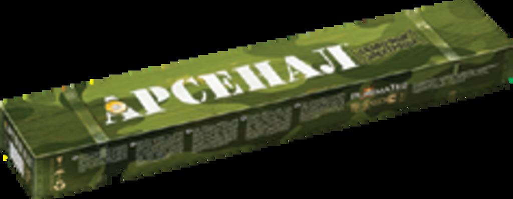 Сварочные электроды: Электроды АНО-36 в ОБиС, ООО