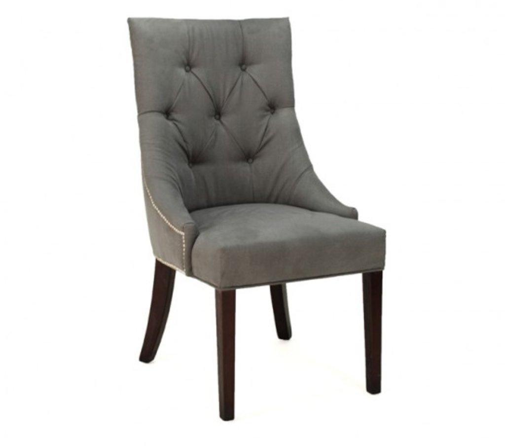 Стулья, кресла для кафе, бара, ресторана: Кресло 323069 в АРТ-МЕБЕЛЬ НН