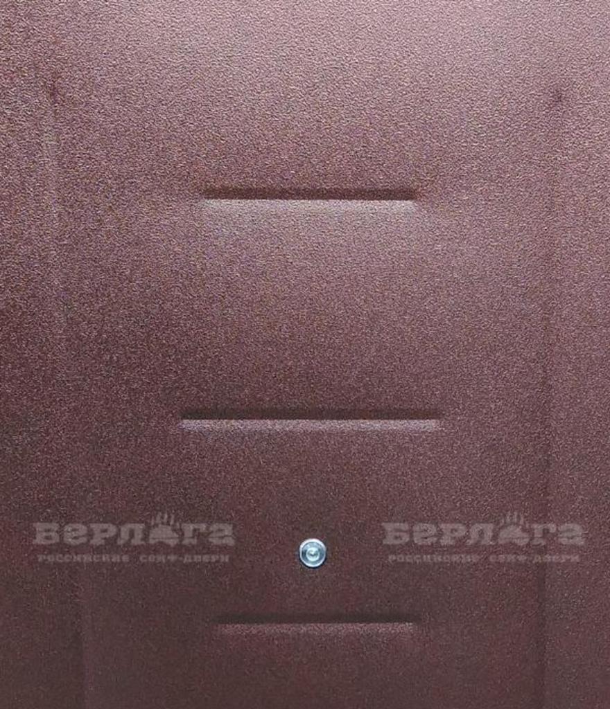 Входные двери в Тюмени: Уличная сейф-дверь СБ-90   Берлога в Двери в Тюмени, межкомнатные двери, входные двери