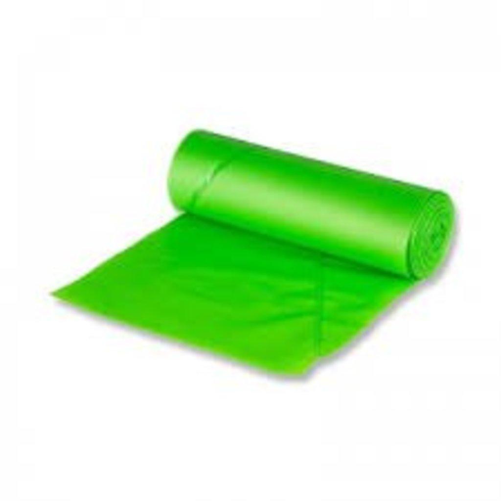 Кондитерский инвентарь: Мешки кондитерские COMFORT GREEN 36 см в ТортExpress