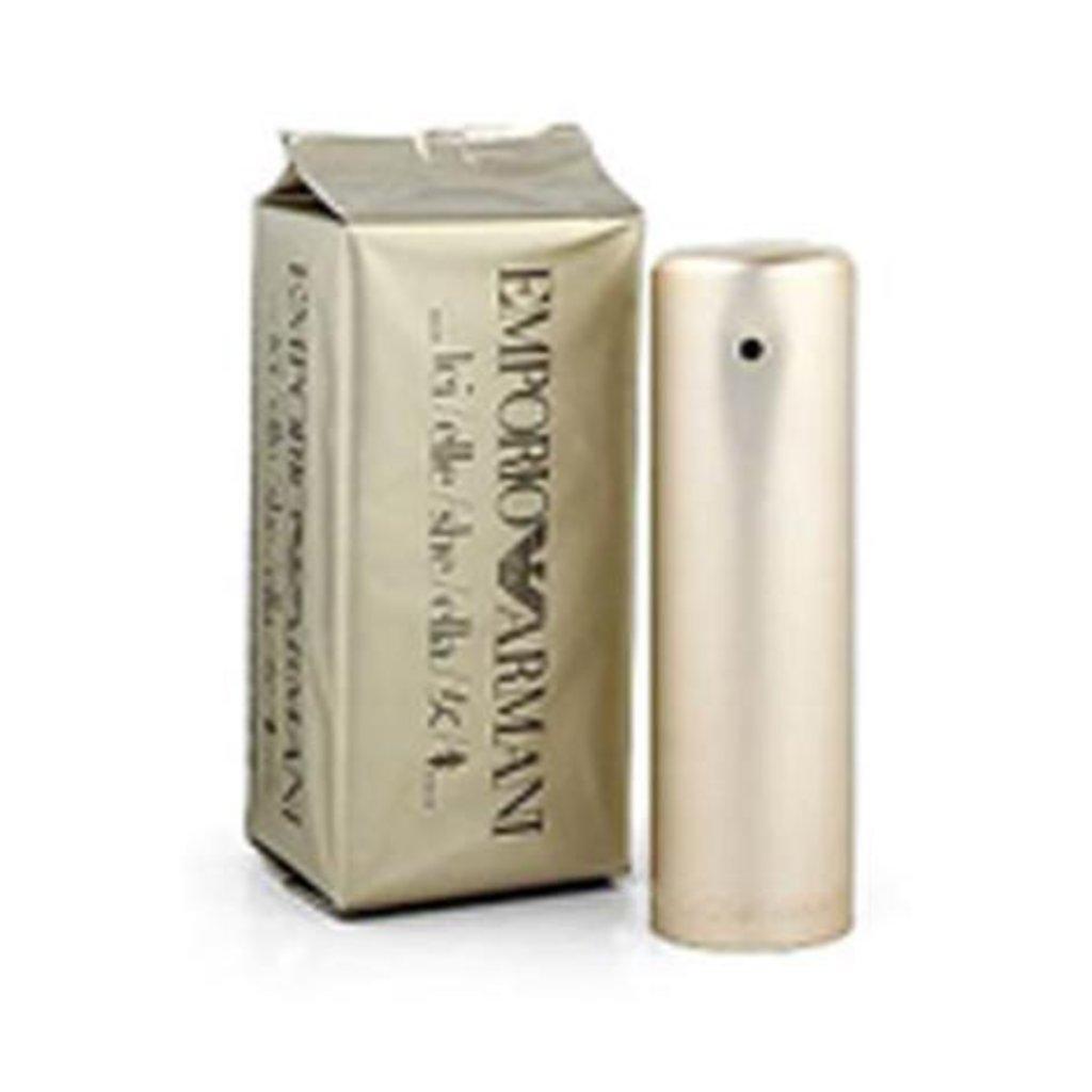 Женская парфюмерная вода Armani: Armani Emporio Парфюмерная вода edp ж 50 ml в Элит-парфюм