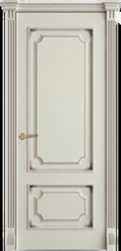 Двери межкомнатные: АФИНЫ в ОКНА ДЛЯ ЖИЗНИ, производство пластиковых конструкций
