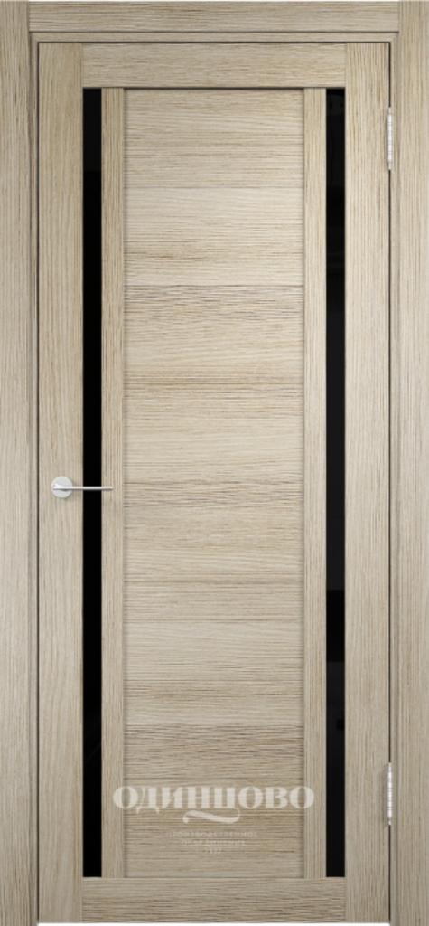 Серия Берлин: Берлин 06 ДО в Двери в Тюмени, межкомнатные двери, входные двери