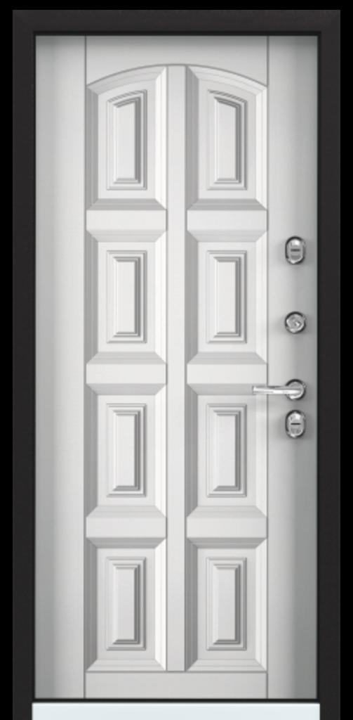 Входные двери: СНЕГИРЬ 45 МР в ОКНА ДЛЯ ЖИЗНИ, производство пластиковых конструкций