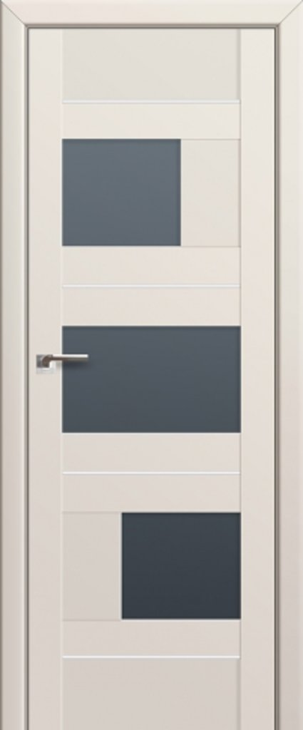 Двери profildoors Серия U: Модель 39u в Салон дверей Доминго Ноябрьск