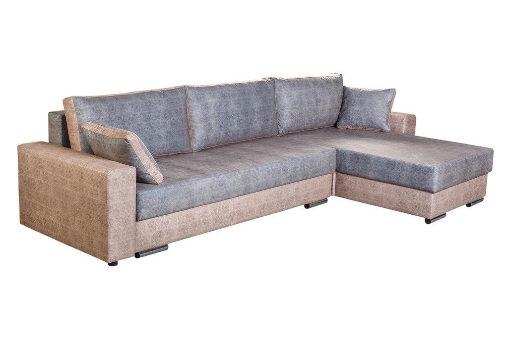 Угловые диваны: Угловой диван Лорд в Уютный дом