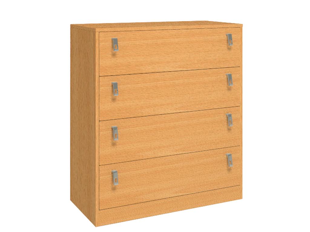 Комоды для дома: Комод 12 Комфорт в Стильная мебель