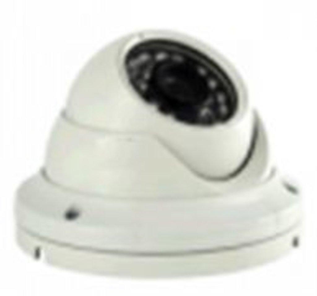 AHD-видеокамеры: Видеокамера MicroVision MV-H0722М в Микровидео