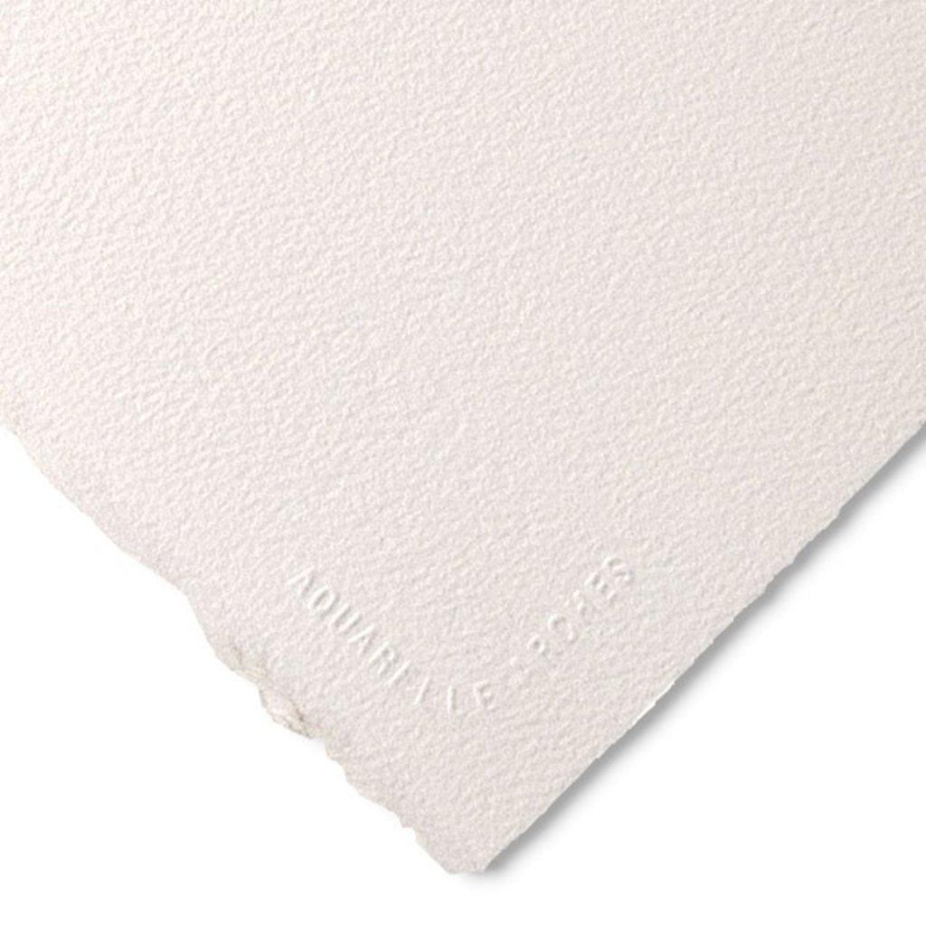 Бумага для акварели: Бумага  для акварели Arches Торшон, 300г/м.кв 56*76, 1 лист в Шедевр, художественный салон