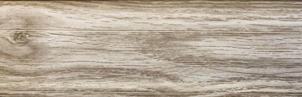 Плинтуса напольные: Плинтус с К/К RICO № 28 дуб исландия /40 в Мир Потолков