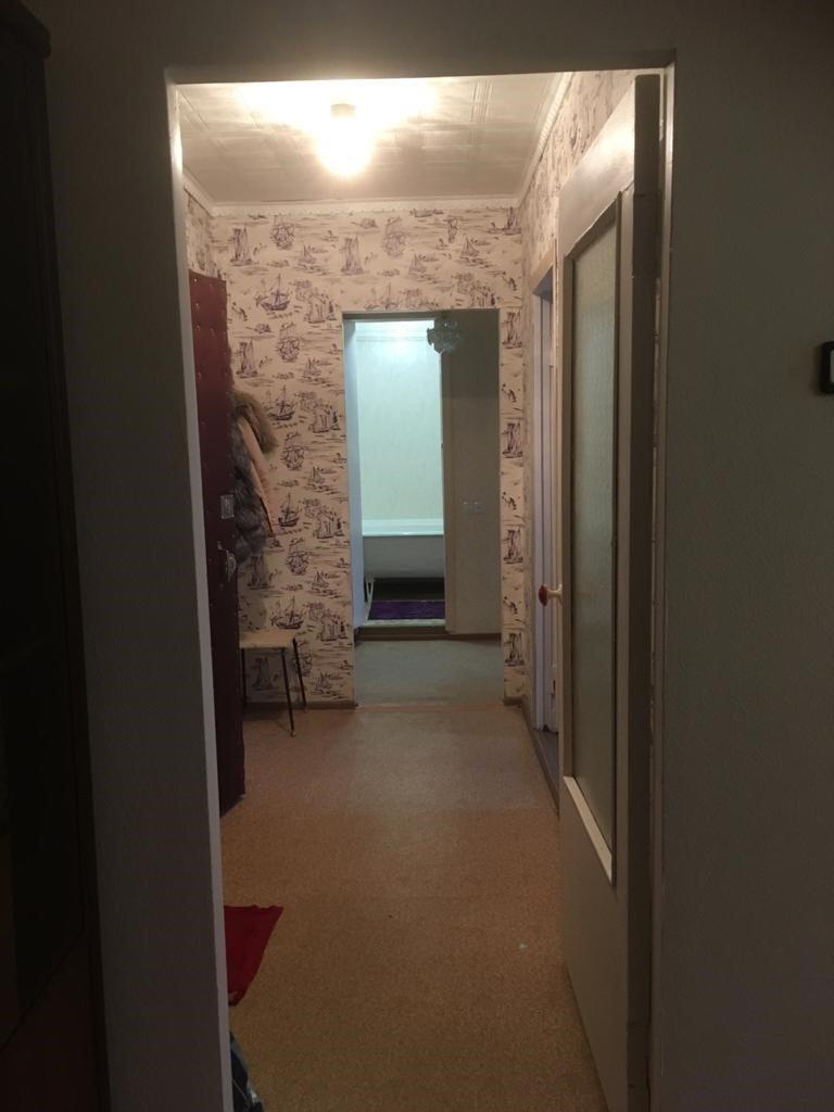 2-комн. квартира: г. Орск, проспект Ленина, д.153 в Континент