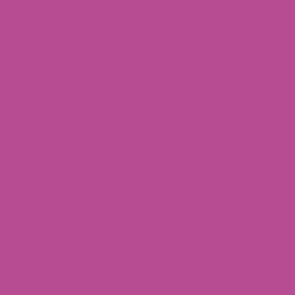 Бумага цветная 50*70см: FOLIA Цветная бумага, 130 гр/м2, 50х70см, розовый темный, 1 лист в Шедевр, художественный салон