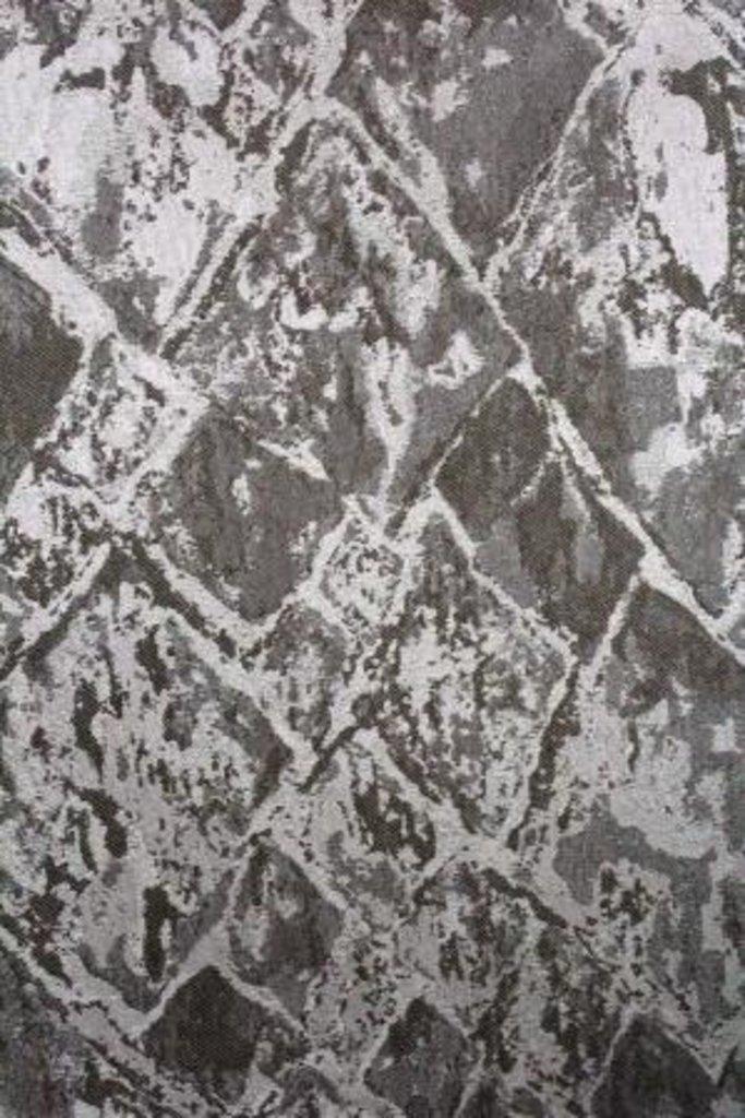 Ткани: Fusion в Салон штор, Виссон