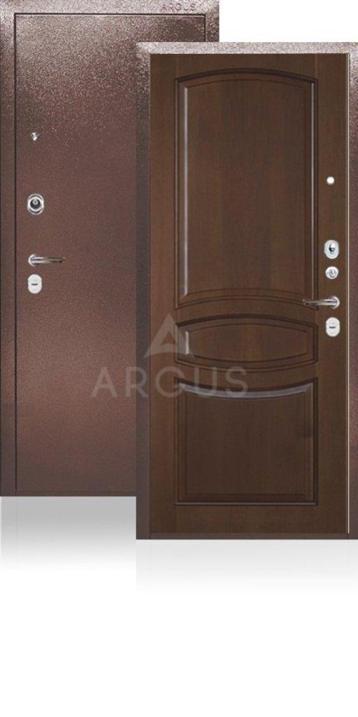 Входные двери в Тюмени: Входная дверь ДА-29 Виктория | Аргус в Двери в Тюмени, межкомнатные двери, входные двери