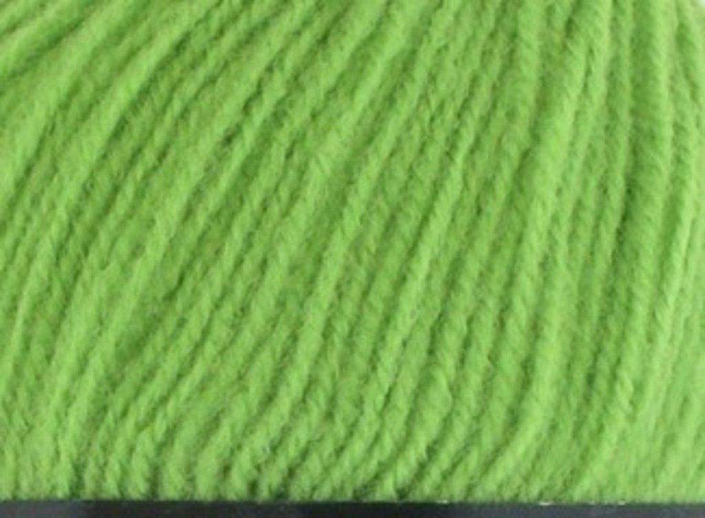 Кисловодск: Пряжа 100% акрил(цвет:яблоко)уп/10шт.450гр. в Редиант-НК