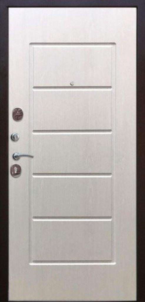 Входные двери: ГАРДА 7,5 мм в ОКНА ДЛЯ ЖИЗНИ, производство пластиковых конструкций