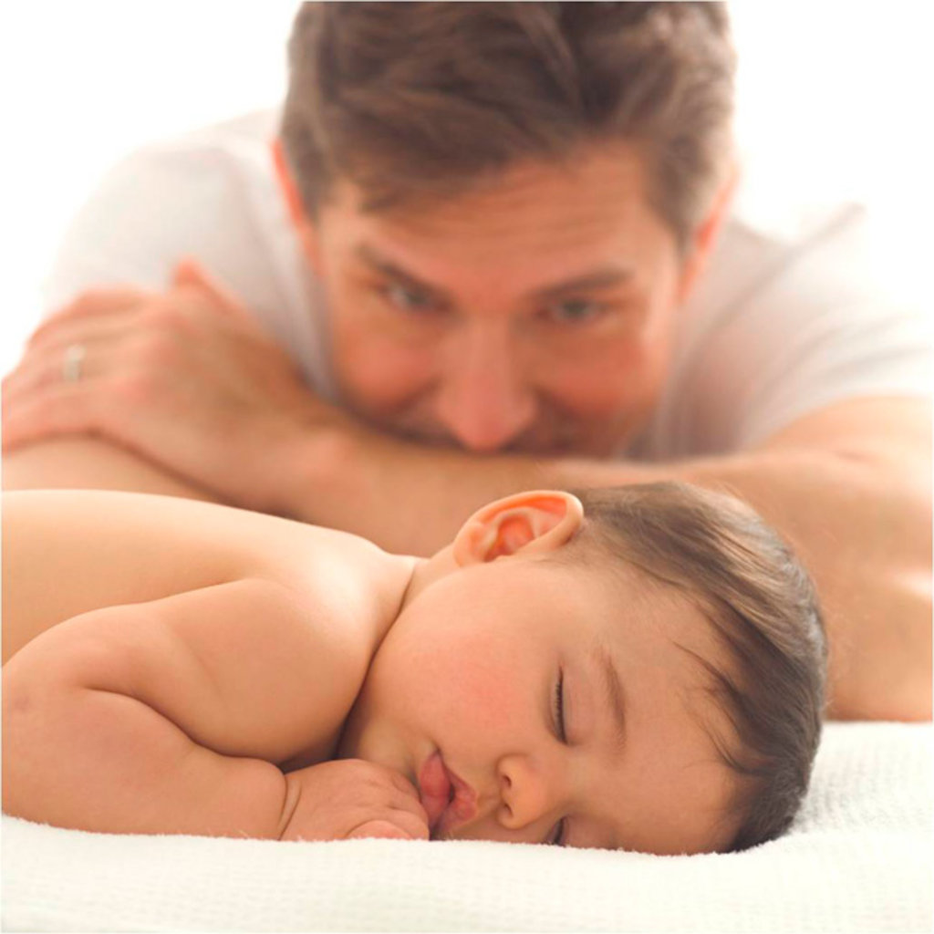 Услуги: Тест на отцовство с сопроводительными документами в суд в Медилаб