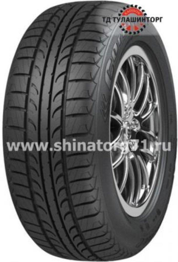 Шины: Шина 205/60 R16 Cordiant Comfort PS400 92V в YOKOHAMA