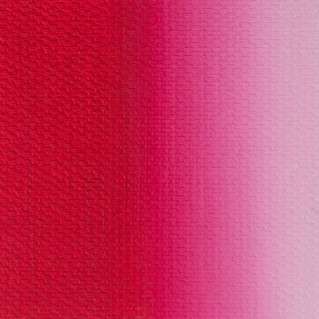 """МАСТЕР-КЛАСС: Краска масляная """"МАСТЕР-КЛАСС""""  краплак розовый прочный  46мл в Шедевр, художественный салон"""