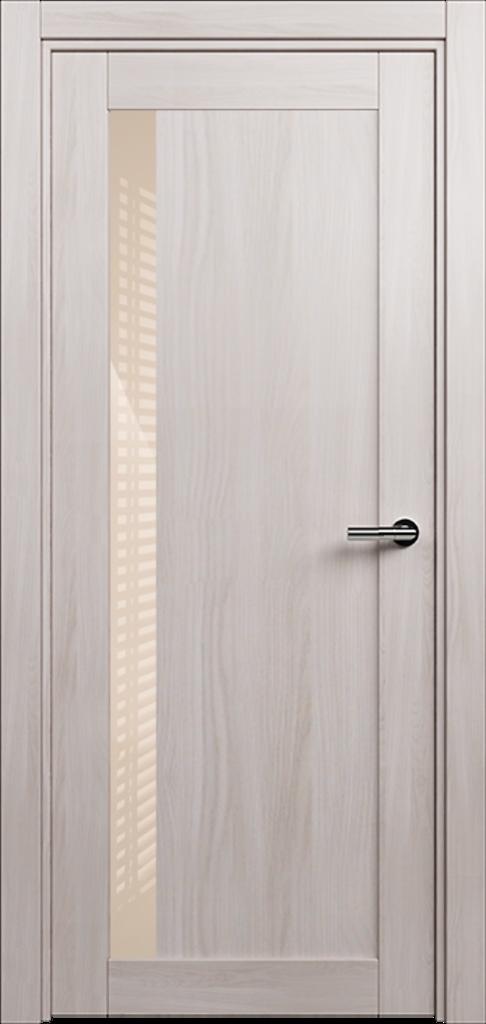 2.Межкомнатные двери Статус серия. Эстетика модель 821 в Двери в Тюмени, межкомнатные двери, входные двери
