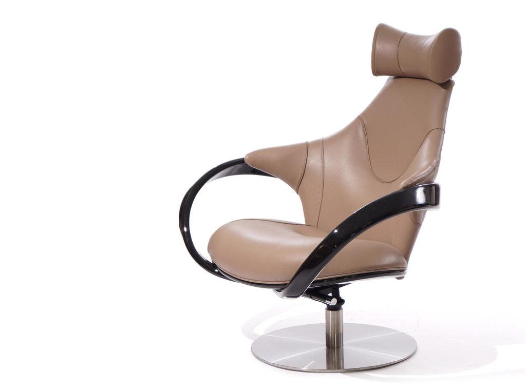 Кресла: Кресло Априори R 15т в Актуальный дизайн