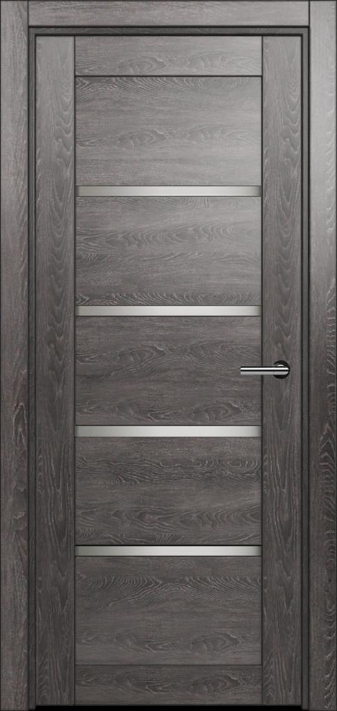 Двери СТАТУС от  8770 р.: 2.Межкомнатные двери Статус серия. ОПТИМА модель 121 в Двери в Тюмени, межкомнатные двери, входные двери