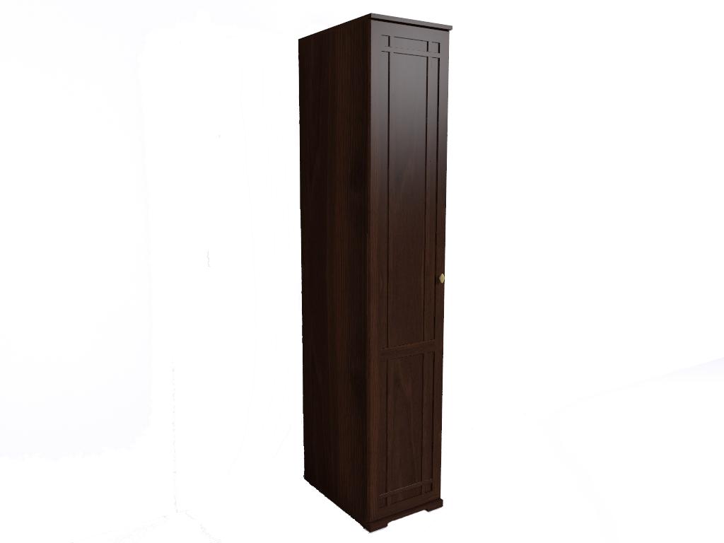 Шкафы для одежды и белья: Шкаф для белья Sherlock 9 в Стильная мебель