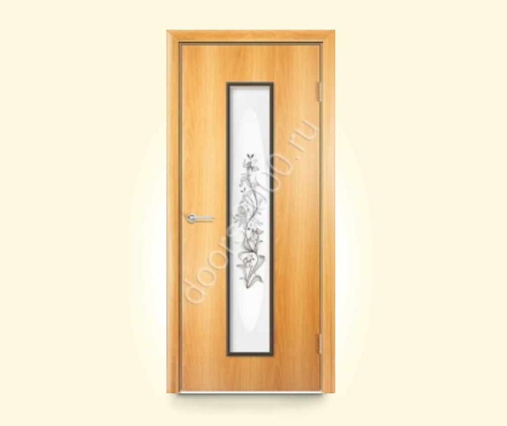 Двери межкомнатные: Рим в Мир дверей