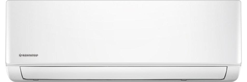 Кондиционер KENTATSU Настенного типа on/off, тепло/холод NEW!!!!!!   АКЦИЯ!!!!: KSGMA53HFAN1/KSRMA53HFAN1 в Теплолюкс-К, инженерная компания