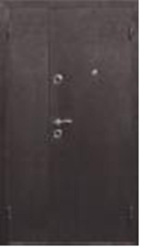 Двери Сопрано: Нестандарт Йошкар Металлическая 1200*2050 в Модуль Плюс