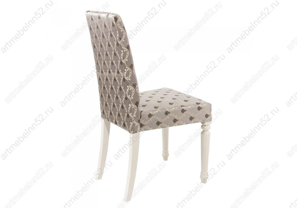 Стулья, кресла для кафе, бара, ресторана: Стул 1619 в АРТ-МЕБЕЛЬ НН