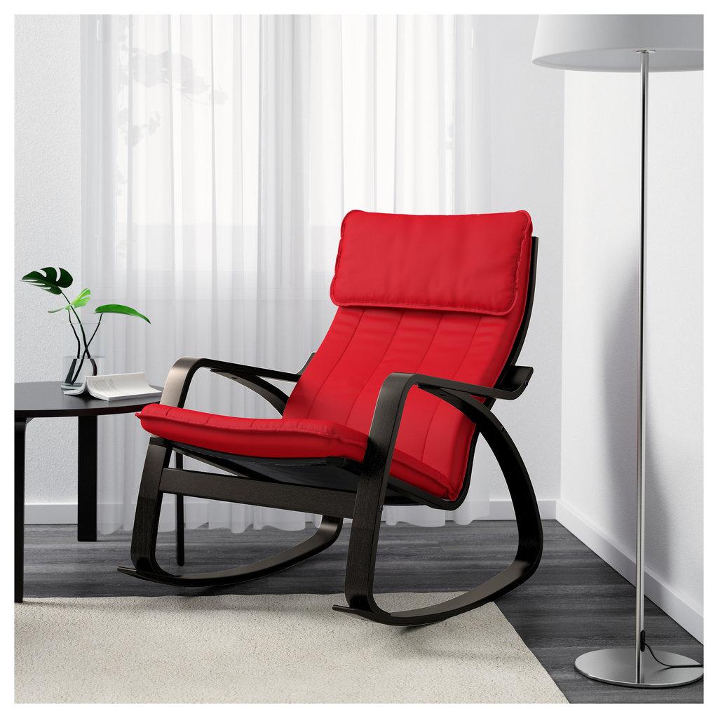 Кресла ИКЕА в Товары из ИКЕА