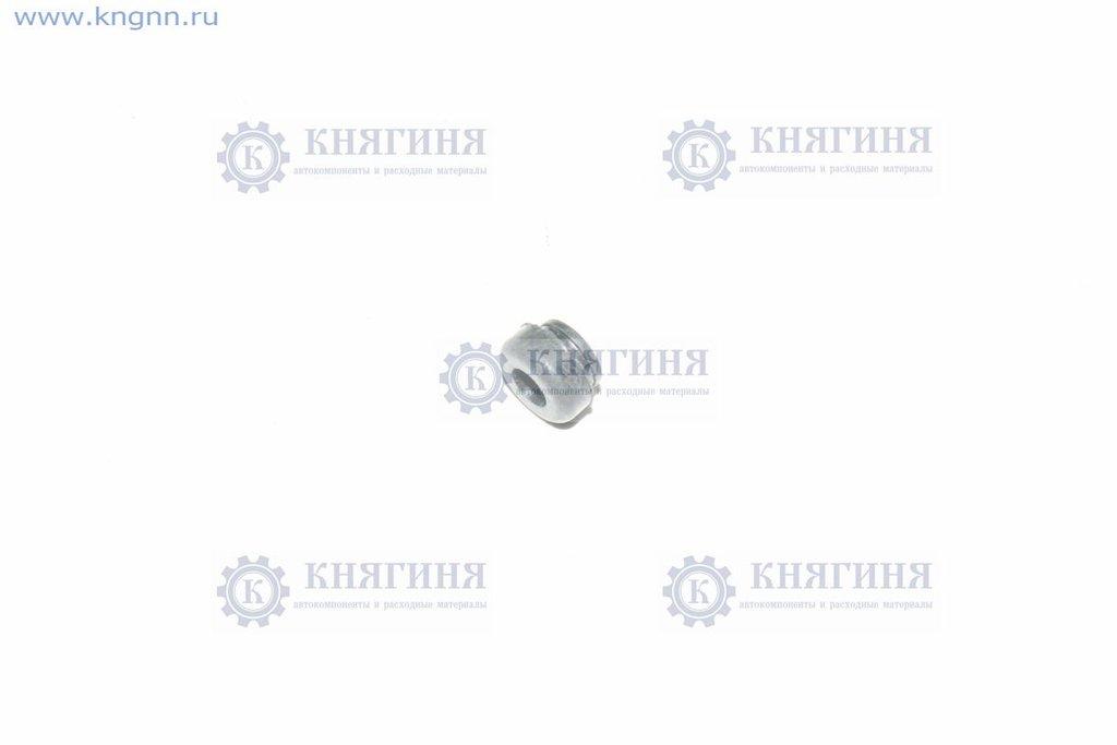 Втулка уплот.болта крышки клапанов ГАЗ-53 в Волга