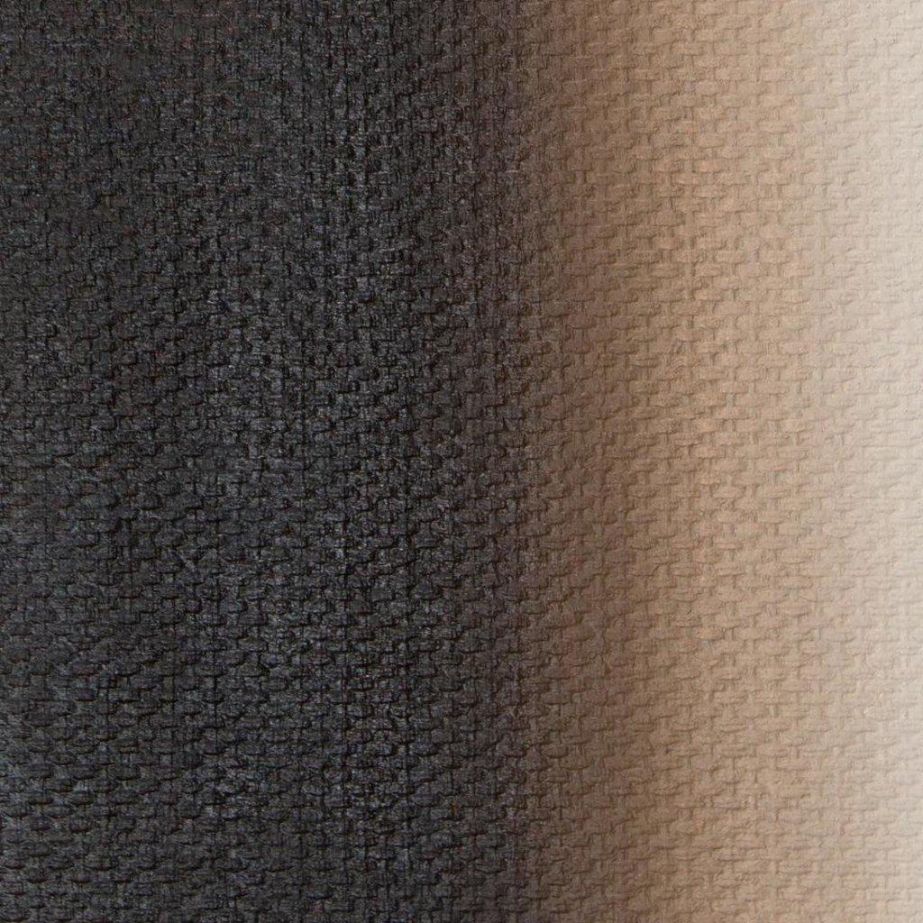 "МАСТЕР-КЛАСС: Краска масляная ""МАСТЕР-КЛАСС""  марс коричневый темный прозрачный  46мл в Шедевр, художественный салон"