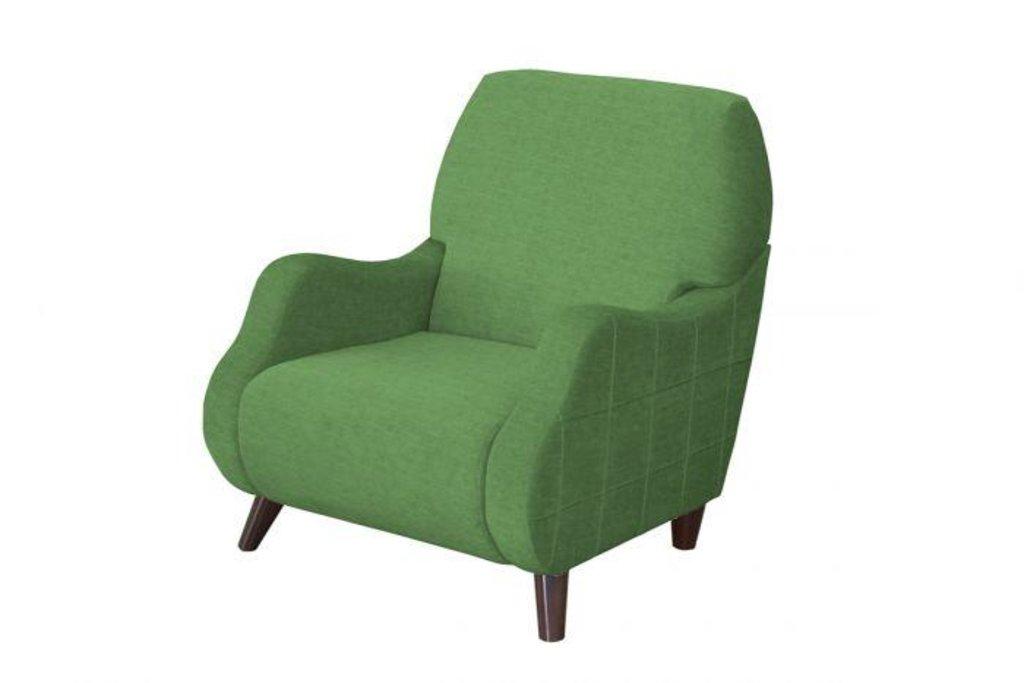 Кресла Робби: Кресло Робби ТК 231 в Диван Плюс