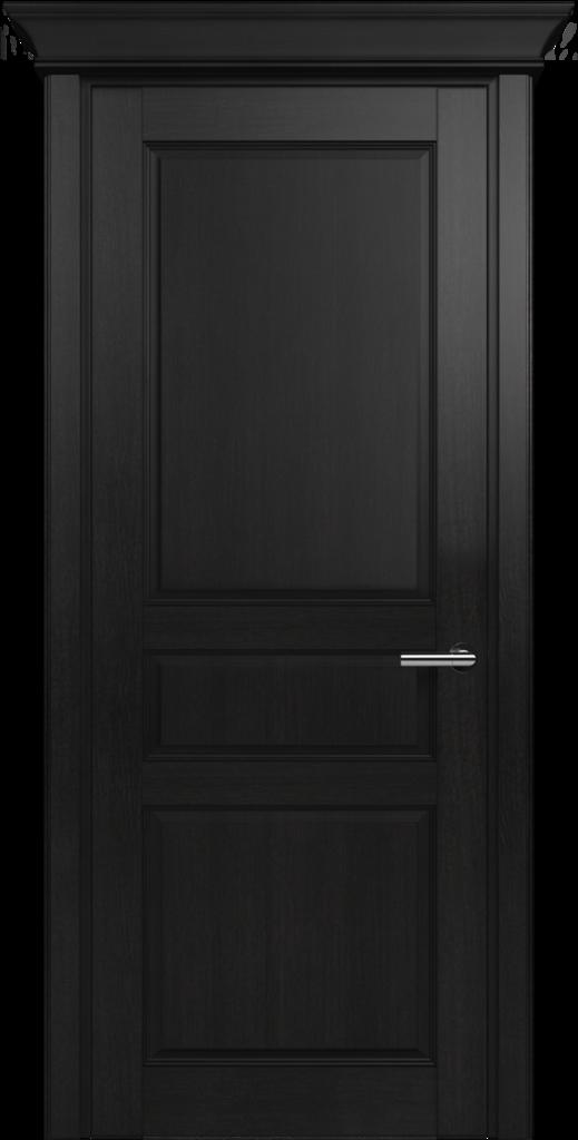 Премиум двери СТАТУС от  8770 р.: 2.Межкомнатные двери Статус серия. Классик модель 531 в Двери в Тюмени, межкомнатные двери, входные двери
