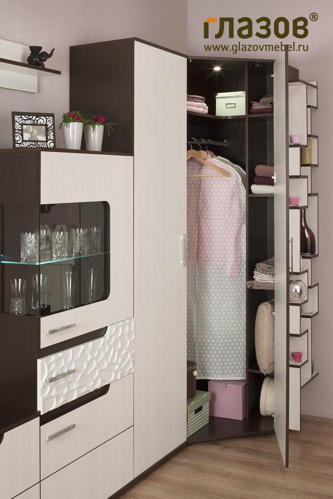 Мебельные направляющие и комплектующие: Полки WYSPAA 6 в Стильная мебель
