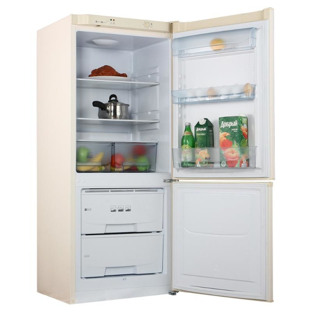 Холодильники: Холодильник Позис RK-101 в Техномед, ООО