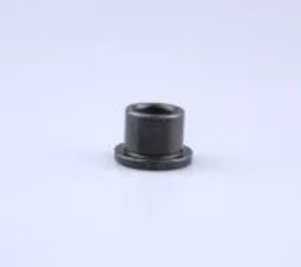 Запчасти для техники CF: Втулка амортизатора CF 401B-050001, 401B-050001 в Базис72