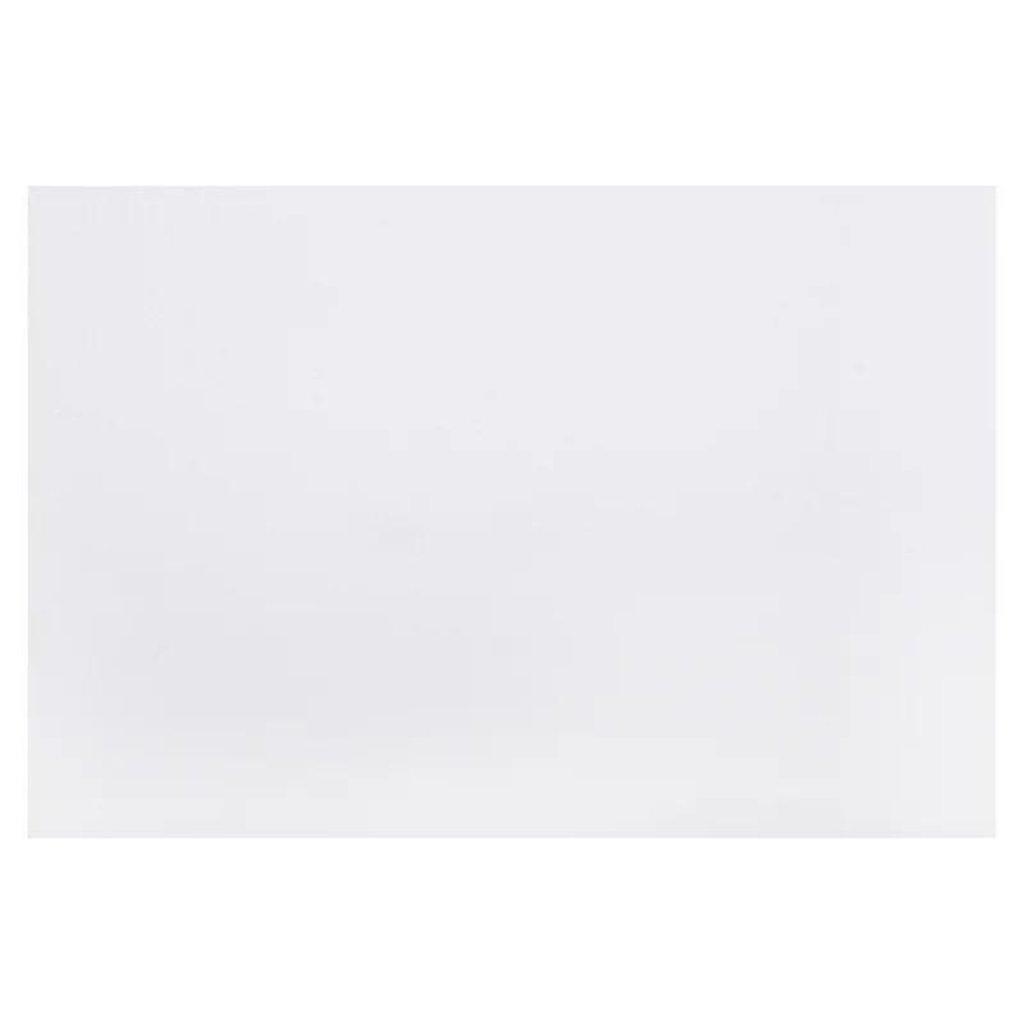 Картон грунтованный: картон грунтованный Сонет 18*24см в Шедевр, художественный салон