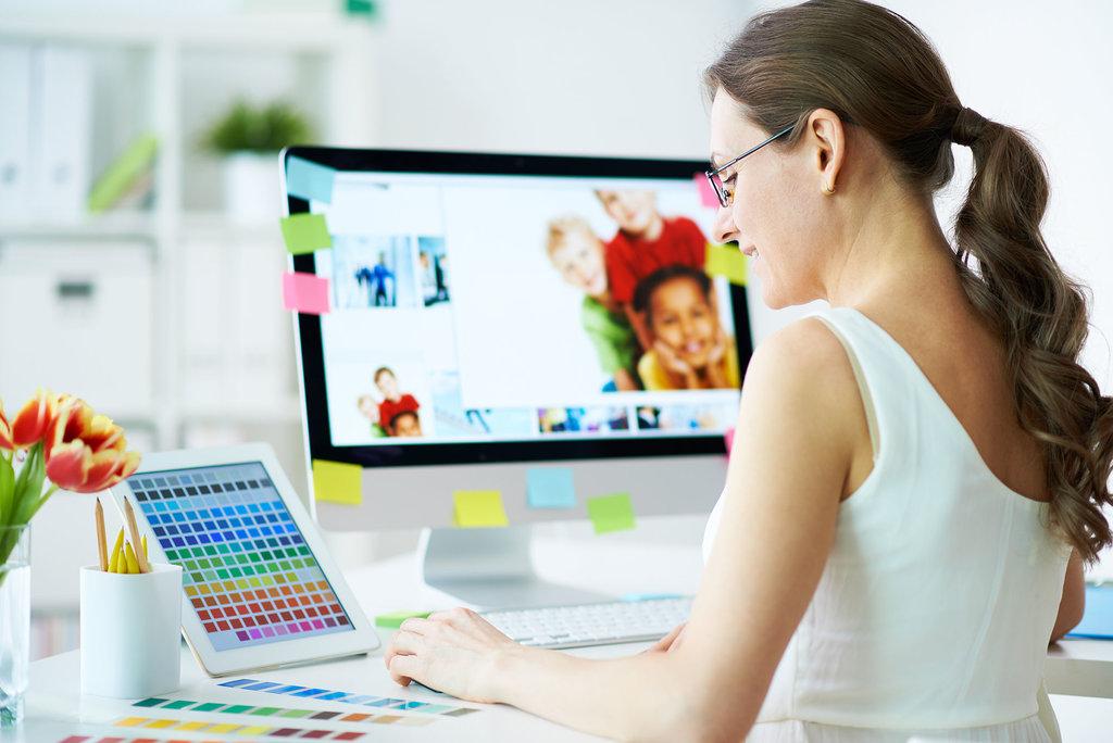 Дизайн интерьеров: Услуги дизайнера в Дизайн-студия Эльф-Декор