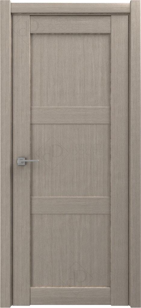 04 Серия GRANDE Модель  G-7. Фабрика Дрим Дорз в Двери в Тюмени, межкомнатные двери, входные двери