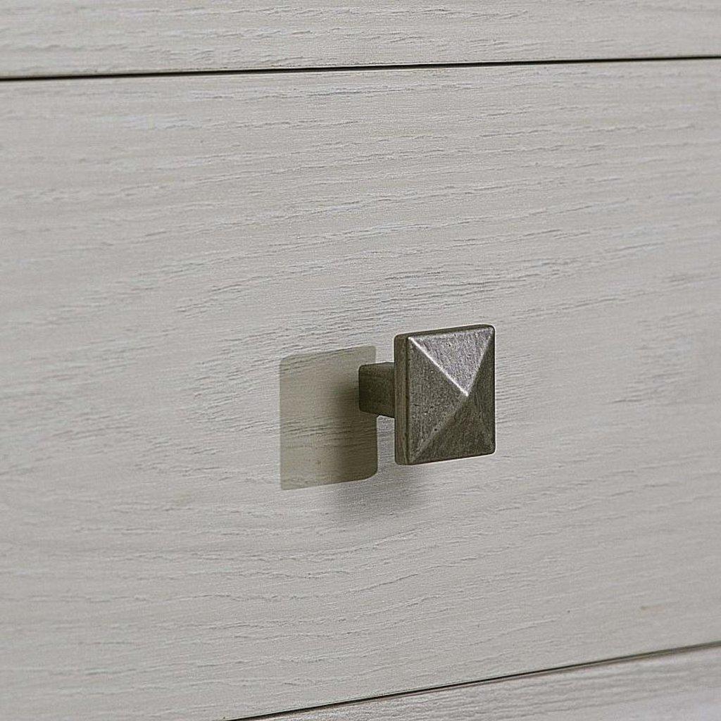 Комоды для дома: Комод PAOLA 45 в Стильная мебель