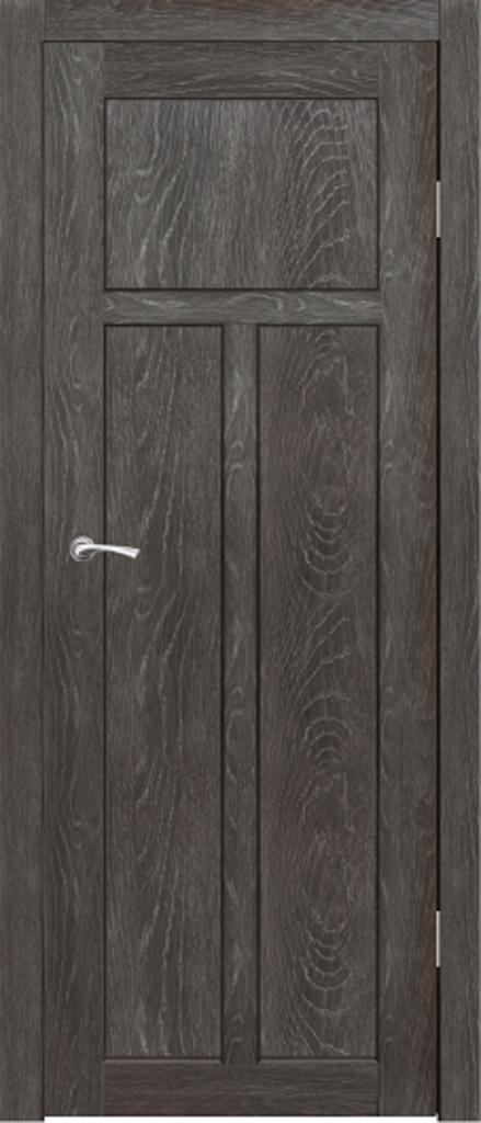 Двери Тк ВИП: Турин ДГ 1 в Салон дверей Доминго Ноябрьск