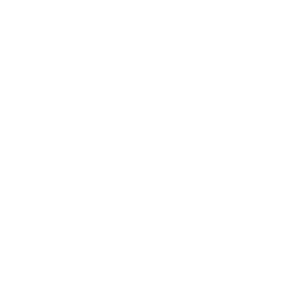 Бумага цветная 50*70см: FOLIA Цветная бумага, 300г/м2 50х70,белый 1лист в Шедевр, художественный салон