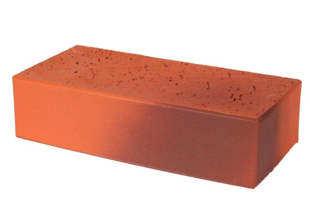 Производство lode: Кирпич печной CAMELEO в Купи кирпич