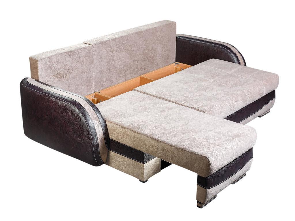 Угловые диваны: Угловой диван Гефест в Уютный дом